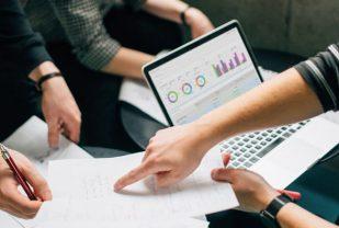 adobe-analytics-consulting_header